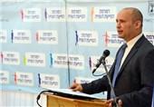 ادعای نفتالی بنت: ایران مسئول 70 درصد مشکلات امنیتی اسرائیل است