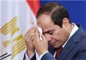 لماذا غاب السیسی عن حضور القمة العربیة فی نواکشوط؟
