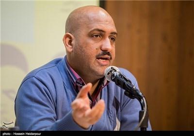 انصراف جشنواره شعر فجر از انتخاب «رضا رشیدپور» برای اجرای اختتامیه
