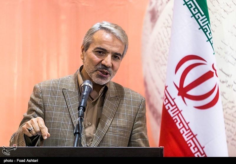Iranian Administration Seriously Pursuing Mina Tragedy Case: Spokesman