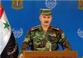 شامی فوج کا مشرقی حلب میں فوجی آپریشن شروع کرنے کا اعلان