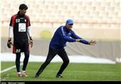 بیرانوند: خدا کند کیروش از تیم ملی نرود