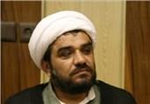 بیانیه حزب موتلفه اسلامی درباره شهادت عضو این حزب