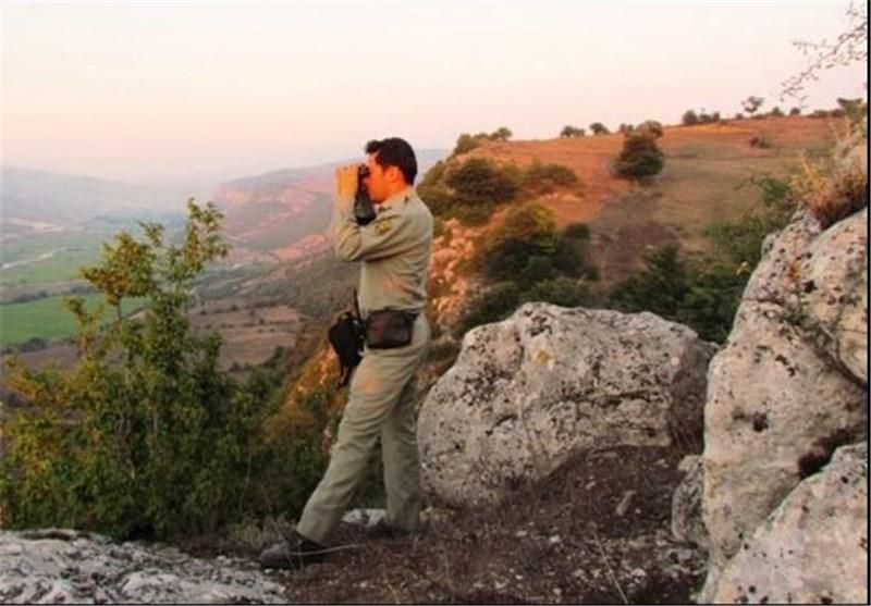 فقط «14 محیطبان» برای حفاظت از 39 هزار هکتار عرصه حفاظتشده سبزوار