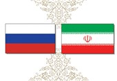 Top Iranian Universities Seek Ties with Russia