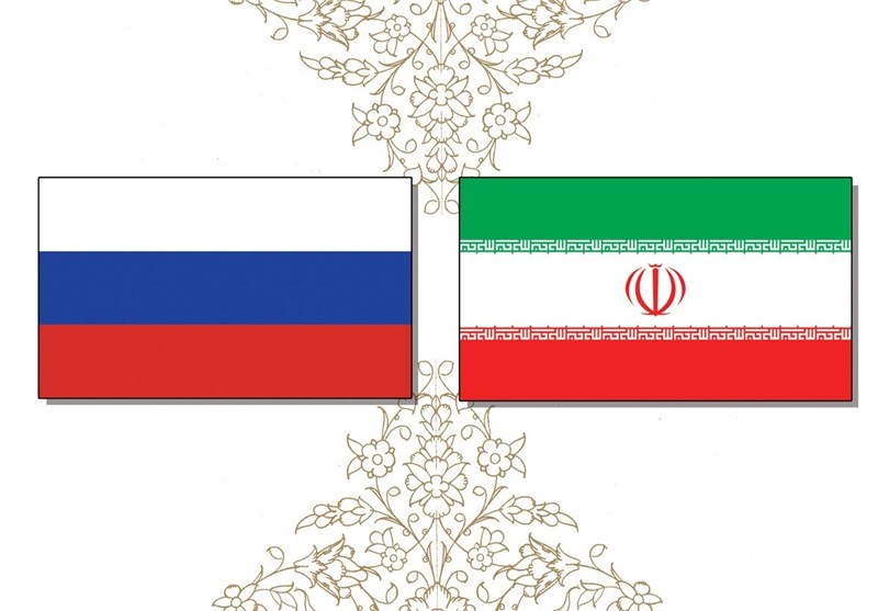 Russia to Present Products at Iran Exhibition
