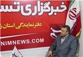 آغاز مرحله دوم کمکهای مومنانه در زنجان/ 7000 بسته ارزاق توزیع میشود