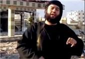 الإرهابی السعودی عبد الله المحیسنی : أوقفوا تقدم الجیش السوری فی حلب ..!