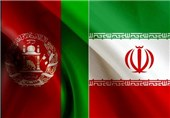 Cultural Commonalities Can Help Boost Iran-Afghanistan Ties: Diplomat