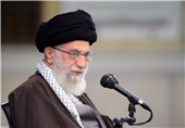 Leader Underlines Significance of Iran's Continued Scientific Growth