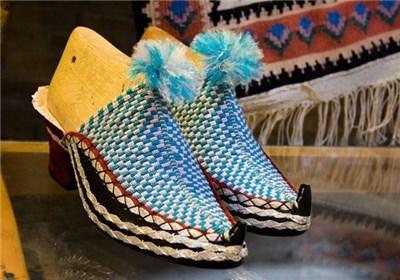 Giveh: Iranian Traditional Handmade Footwear - Tourism news
