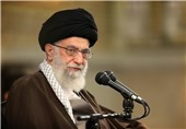 Leader Urges Vigilance against Enemy Infiltration