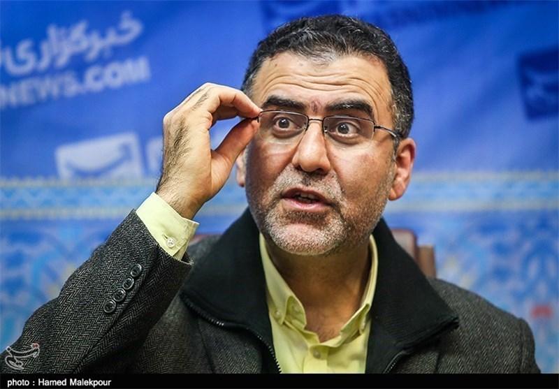 یزد الگوی ایران و جهان در احیای هنرهای فراموش شده باشد