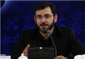 برپایی 2 موکب در شهر نجف برای زائران پیاده اربعین حسینی