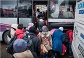 Refugee Haven Sweden Imposes Border Controls in EU Migration Crisis