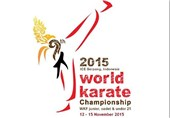 Iranians Win 2 Bronzes at World Junior, Cadet & U-21 Karate Championships