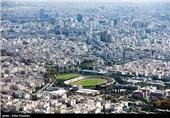 شرط موفقیت طرح کاهش ساعات کار ادارات تهران/صرفه جویی در مصرف برق هنوز ضروری است