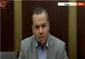 4 ملیون متضامن عبر وسائل التواصل الاجتماعی ولجنة الإعلام والاتصالات فی مجلس النواب اللبنانی : المیادین لم تخالف