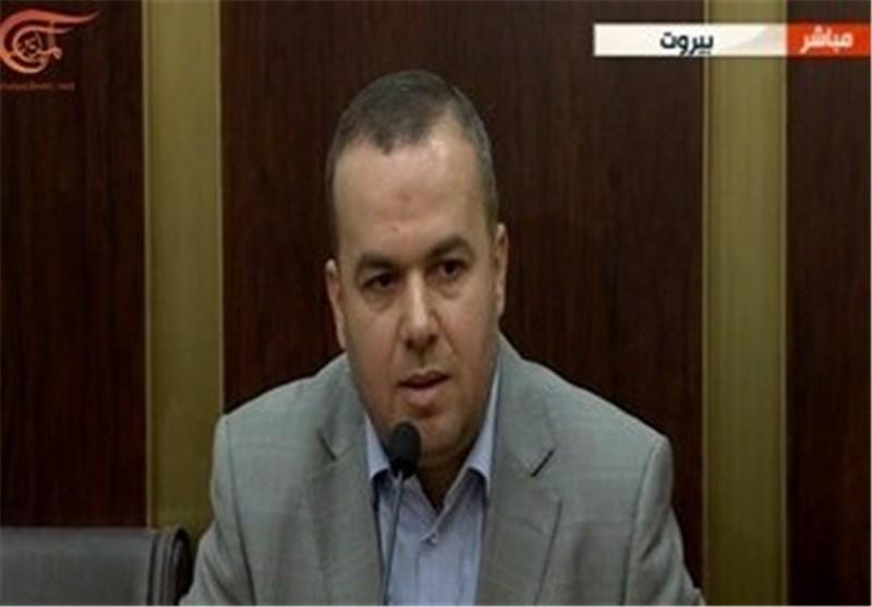 لجنة الإعلام بمجلس النواب اللبنانی : المیادین لم تخالف