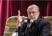نماینده زابل در مجلس: انتظار داشتیم روحانی برای توضیح به مجلس میآمد