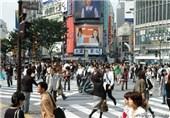 فرهنگ غربی روحیه ژاپنیها را میکشد