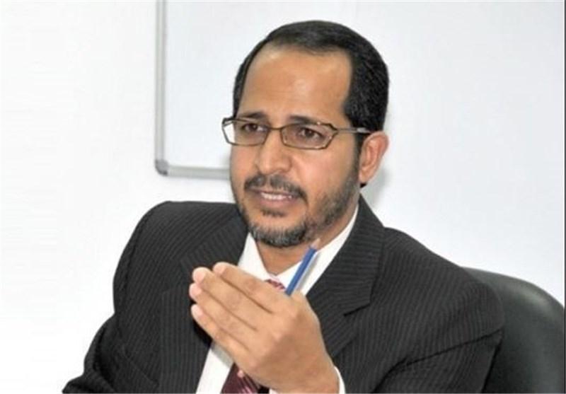 «منتدی البحرین» : الحکم علی القیادی «الوفاقی» مجید میلاد یفضح هزالة القضاء لدى النظام الخلیفی