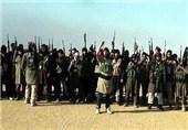 برلمانیة عراقیة : کردستان ودول اقلیمیة شریکة بدخول داعش للعراق وتتآمر علیه