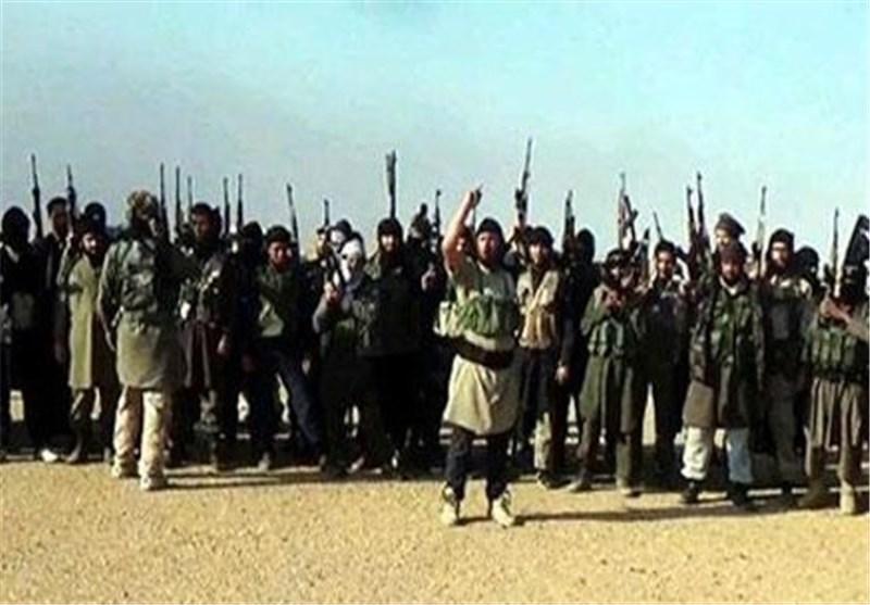 "«داعش 2» .. خلایا نائمة وتنظیم مواز سری لصالح ""داعش الأم"""
