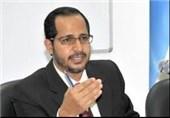 الحکم سنتین على قیادی فی جمعیة الوفاق البحرینیة بسبب انتقاده الاداء الحکومی