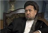 انتقاد معاون عبدالله از مقابله دولت با حضور برخی اقوام در انتخابات پارلمانی افغانستان