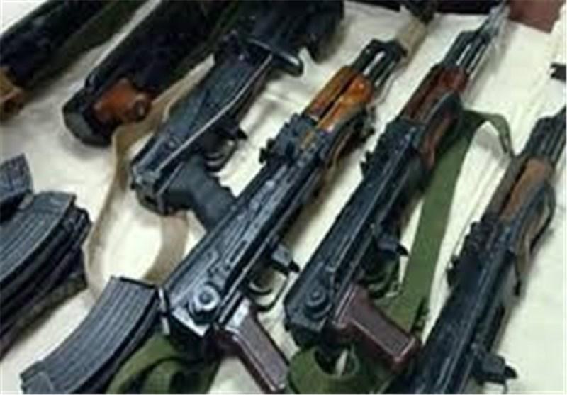 Avrupa Silahlarını Suud Rejimi Aracılığı İle Gönderiyor
