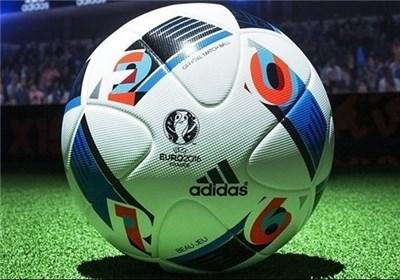 چرا ستارگان فوتبال جهان به لیگ چین میروند؟