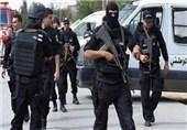 الأمن التونسی یوقف أکثر من 50 عنصرا متورطا فی قضایا إرهابیة خلال أسبوع