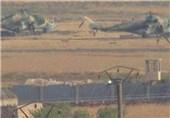 ماهی أهمیة سیطرة الجیش السوری على مطار حومات الاحتیاط بمرج السلطان بریف دمشق+صورة
