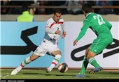 Asia World Cup 2018 Qualifying: Iran 3 – 1 Turkmenistan