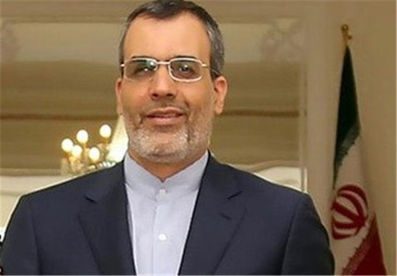 Iran Lauds Successful Elections in Venezuela