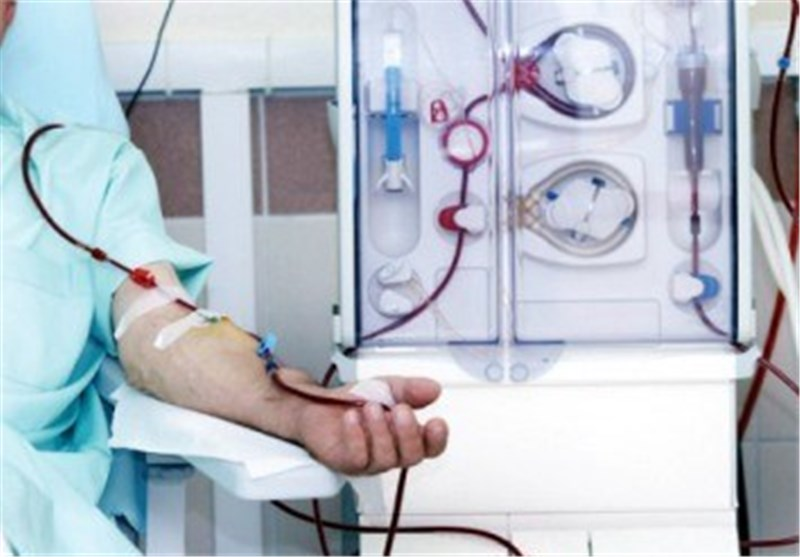 New Treatment Approaches to Improve Peritoneal Dialysis
