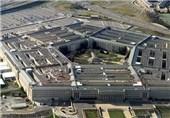پنتاگون: در حال بررسی اقدامات احتمالی در برابر ایران هستیم