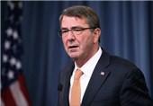 وزیر الدفاع الأمریکی یقیل أبرز مساعدیه والسبب سوء السلوک