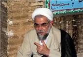 """""""ایمان و ایثار"""" شهید حججی را سرافراز کرد"""