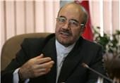 ستار محمودی