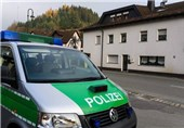 German Courts Evacuated Due to Bomb Threats