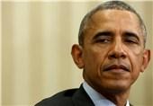 صحیفة الواشطن تایمز: أوباما ترک دینا لأمیرکا مقداره 8 تریلیونات دولار