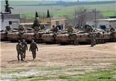 Syrian Forces Kill Dozens of ISIL Terrorists in Deir Ezzor