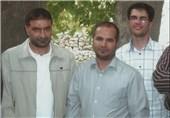 حماسههای سردار جهادخودکفایی؛ از دفاع مقدس تا پادگان مدرس+تصاویر