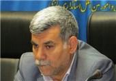 یاسوج| محل دقیق سقوط هواپیمای تهران-یاسوج مشخص نشده است