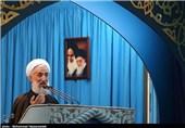 صدیقی: ملت ایران زیر بار بدحجابی و بیحجابی نمیرود
