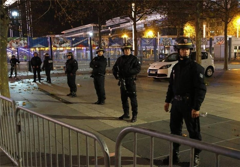 Paris Attacks: At Least 127 Killed in Gunfire, Blasts (+Photos, Video)