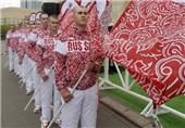 حذف روسیه از المپیک 2016 غیر ممکن نیست