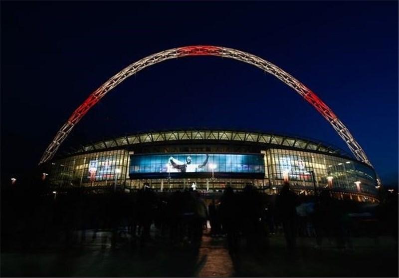 میزبان بازی افتتاحیه و فینال یورو 2020 مشخص شدند